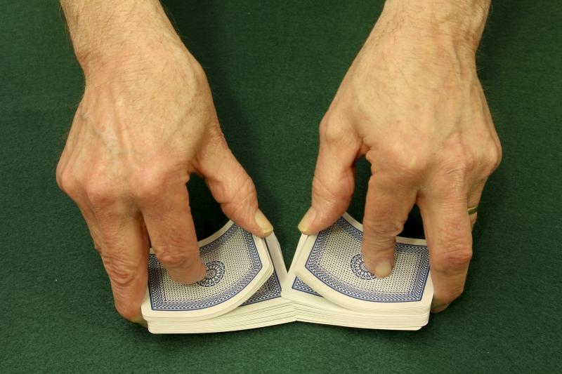 4494216-shuffling-cards